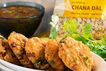 T20 Tadka with TATA I Shakti / Recipes I cooked using TATA I Shakti Dals as a Part of brand campaign #T20Tadka