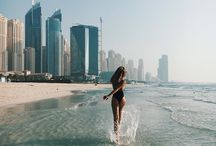 Dubai insta
