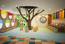 Children Space