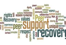 Peer Support / Our peer support is reciprocal, transformative and healing. Connection, information, care management and resilience building are the tasks you work within daily but the core of your work comes from your hearts. Connecting with the peer on similar experiences and situations.  / by Vets4Warriors .