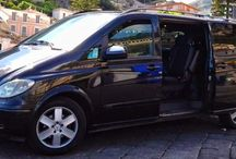 Long Distance Private Transfers