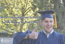 Education and Scholarships / by National Military Family Assoc.