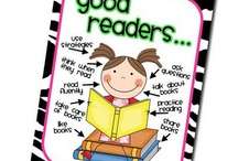 3rd Grade Reading Lessons / 3rd grade reading lessons, elementary reading lessons, reading workshop, mini-lessons