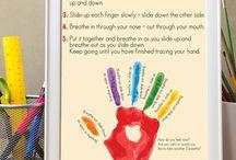 KIDS - Parenting Resources