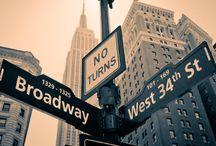 Nueva York Woouuu