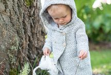 Baby Girl Clothing / Baby girl clothing 0-5years