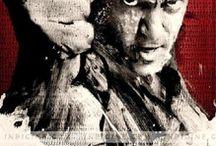 Jai Ho Hindi Movie Review