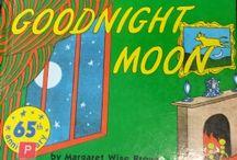 Children Books  / by Sprout Modern Kids Furniture