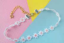 Sweetheart Cuties Sales Group / Board for girl bosses who sell cute things and accessories. Please post mindfully. :) Invite only. #kawaii #fairykei #decor #pastel #cute #jewelry #accessories