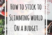Slimming ad hoc