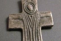 bizánci fux