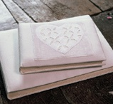 Eco Wedding Gift Ideas / Tie the knot eco style