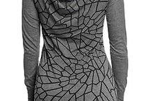 Activewear - Priestess / by Mindy Bayko