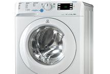 Productos Indesit / Catalogo de electrodomésticos de Indesit.