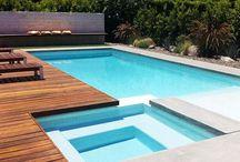 esterni piscine ecc