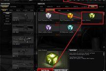 Oyun Bilgiler - Online oyun Rehberleri