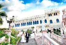 Abiti da sposa Bridal - Vintage / Il ricordo più emozionante di un giorno da favola Un ricordo è perfetto se i dettagli sono incantevoli... #bridal #vintage #bhochic