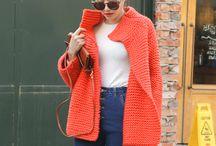 maglia tricot per me
