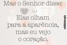 Frases top✒