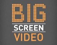 AGE13 - AUDIO VISUAL EQUIPMENT / Audio Visual Equipment