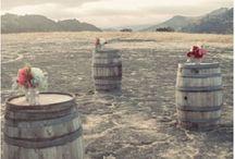 mariage vin dhonneur