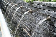 Gardening/Water Features