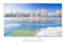 Best 55 Inch LED TV Reviews