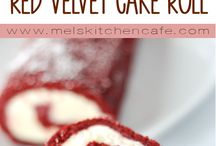 Mel's Most Popular Valentine's Day Recipes / If you are looking for some great Valentine's Day food ideas you have come to the right board! / by Mel {Mel's Kitchen Cafe}