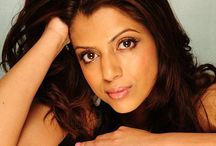 """Anni Dewani's Murder / """"Since I'am still healing from my gunshot wound, that I wear like a badge of honor my baby gave me this injury cause he loves me"""" April Brookshire, Yong Love Murder"""