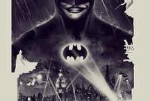 BatmanbaT
