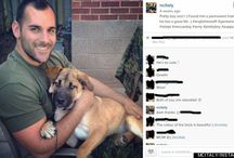 In Memory of Cpl. Nathan Cirillo