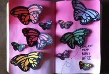 Nyírd ki ezt a naplót!