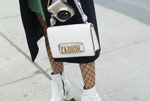 Los zapatos más buscados en Pinterest