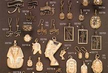 Shop jewels