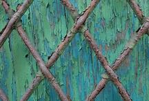 background, textures