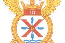Canadian Naval Air