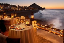 Los Cabos Food & Drink / Discover some of the best dining, cocktails, recipes, etc from Los Cabos #Mexico   #CaboSanLucas #Cabo #food #foodie #drinks #cocktails #travel #Mexico #vacation