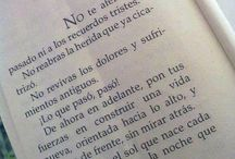 ~Libros~