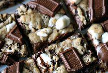 Yummy tumblr cookie treats