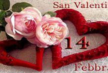 San Valentino al Borgo sul Lago / INFOLINE 347/1776707
