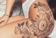 Tattoo tight