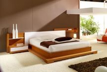 Ooru Bedroom Ideas