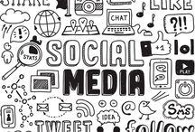 Social Media Lovers