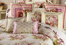 Dormitorios / decoración