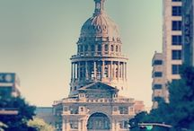 Austin, TX / Lawn care tips and community events in Austin, TX - the live music capital and greatest city in the world.