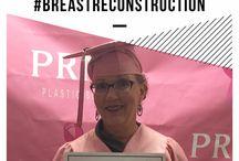 Breast Reconstruction Grads