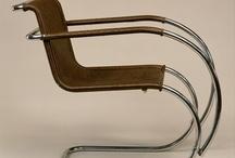 Das perfekte Teil / Gestaltung, Design, Möbel