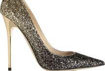 mode skor