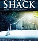 "Books Worth Reading / The Shack - If you believe in God or not..this is a MUST read..helps put life in ""perspective"".  Fast read: inspirational...humorus yet deeply moving. / by Anne Lynch"