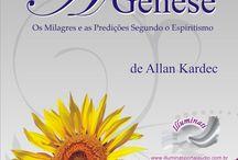 Livro Falante Audiolivros espiritas / Audiolivros Espiritas